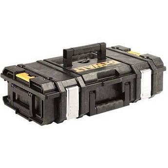 Ящик для инструментов DeWALT 1-70-321