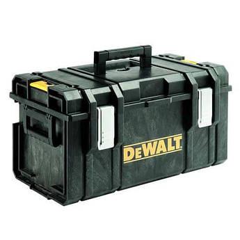 Ящик для инструментов DeWALT 1-70-322