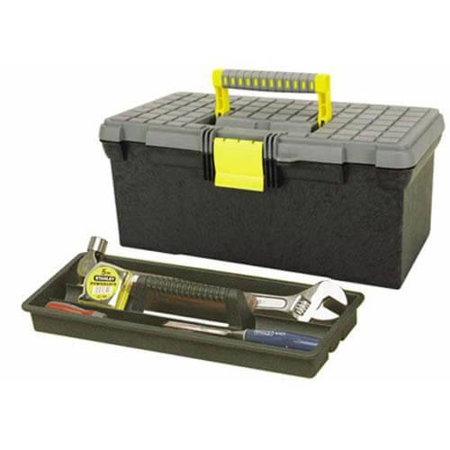 Ящик для инструментов STANLEY 1-92-766