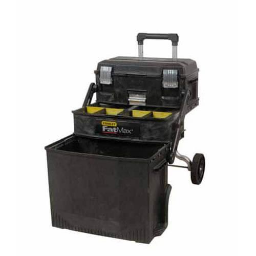 Ящик для инструментов STANLEY 1-94-210