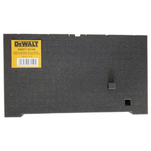 Ящик для инструментов DeWALT DWST7-97150