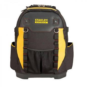 Рюкзак STANLEY 1-95-611