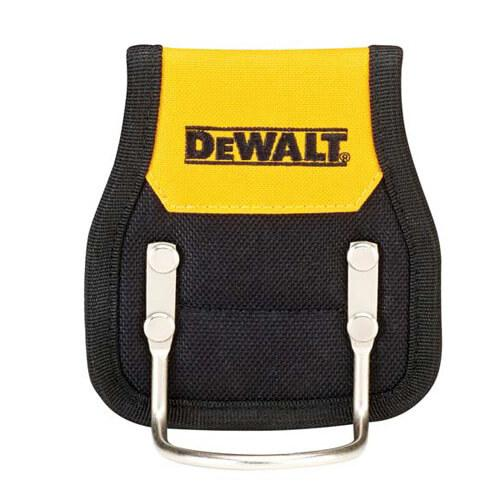 Поясная сумка DeWALT DWST1-75662