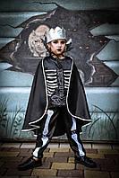 Детский Карнавальный костюм Кощей, фото 1