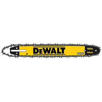 Шина для мотопилы DeWALT DT20660