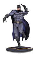 Статуэтка Sideshow DC Collectibles ДС Batman Бэтмен BL59