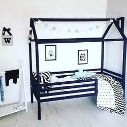 Детская кроватка Стандарт +