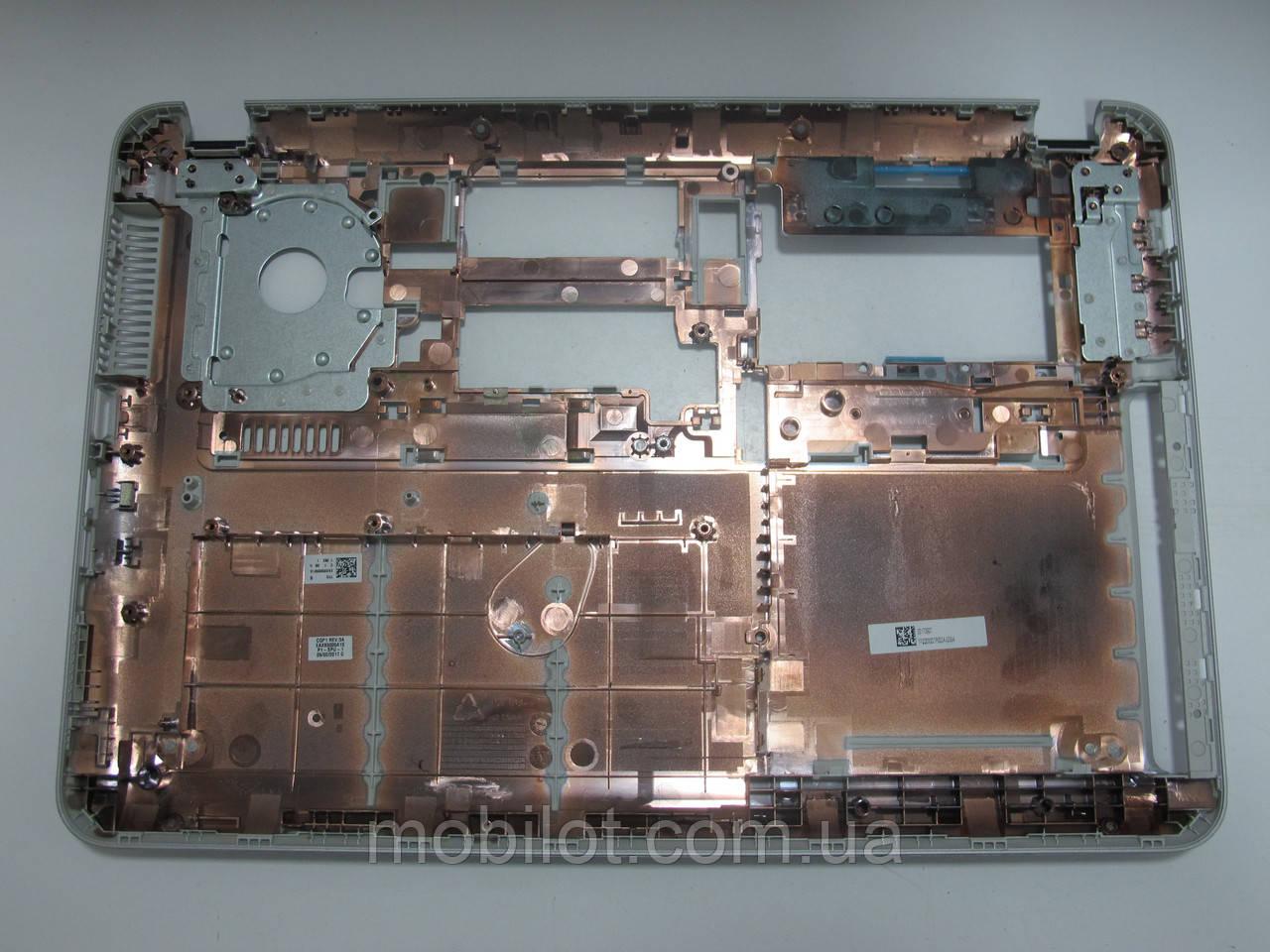 Часть корпуса (Поддон) HP 450 G4 (NZ-7352)