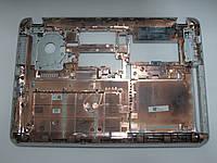 Часть корпуса (Поддон) HP 450 G4 (NZ-7352) , фото 1