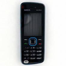 Корпус панели Nokia 5220 hq