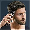 Машинка для стрижки Braun HairClip HC5050, фото 6
