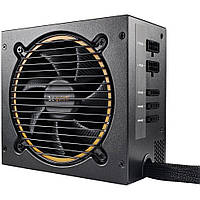 Блок живлення be quiet! Pure Power 10 400W CM (BN276)