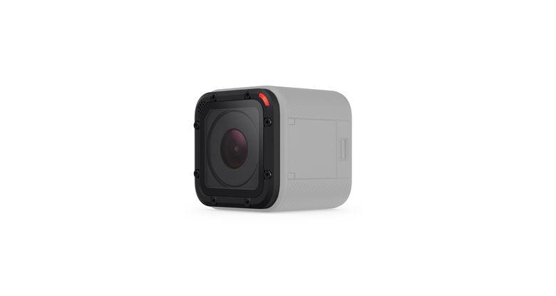 Линза для GoPro HERO Session Lens Replacement Kit (Оригинал)