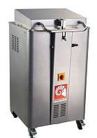 Тестоделительная машина DSS 10 Ram (тестоделитель гидравлический)