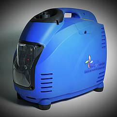 Генератор инверторный бензиновый 1,8 кВт Weekender D1800I