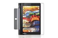 Защитное стекло Ultra 0.33mm (H+) для Lenovo Yoga Tablet 3 850