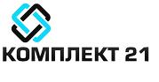 """Интернет-магазин """"КОМПЛЕКТ-21"""". Все для дома, сада, огорода. От любителя до профессионала"""
