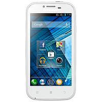 Качественный смартфон Lenovo A706. Интернет магазаин мобильных телефонов. Смартфон на гарантии.Код:КТ190