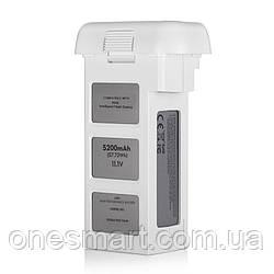 Aккумулятор PowerPlant DJI Phantom 2 5200mAh