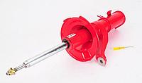 Амортизатор передний газомаслянный KYB Honda Civic (01-06)  L 731006 , R 731005
