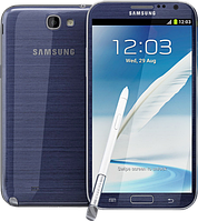 Смартфон Samsung NOTE A7100 android, фото 1