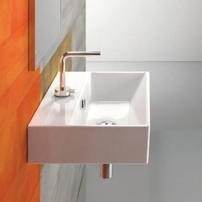 Catalano Premium Умывальник настенный 800 x 470 арт.180VP00
