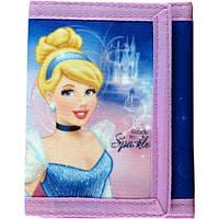 Детский кошелек для девочки Принцессы (Princess) Kite