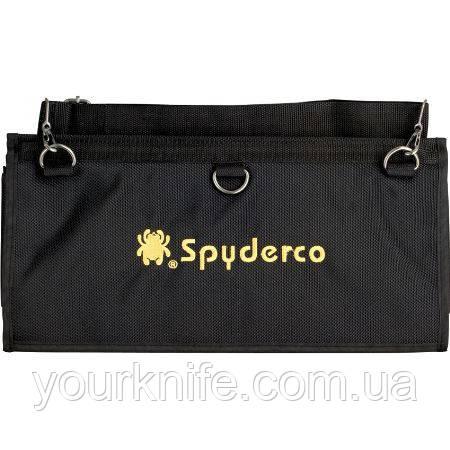 Сумка для хранения ножей Spyderco SP2
