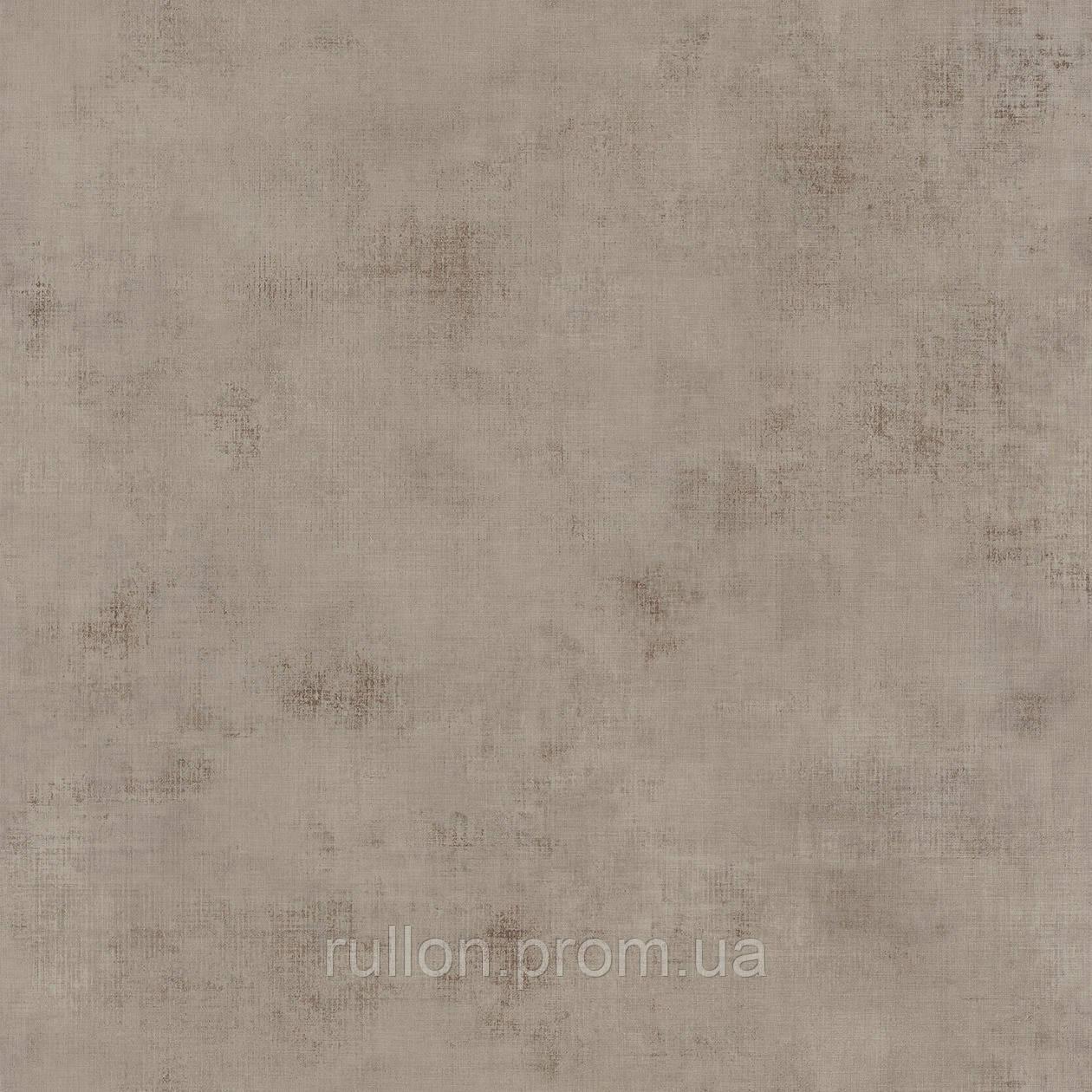 Обои Caselio TELAS 69871690 (Флизелиновые, коричневые)