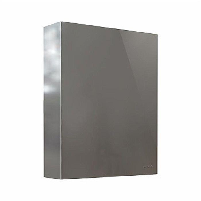Kolo Twins Шкафчик с зеркалом 800 x 150 x 700 арт.88477000
