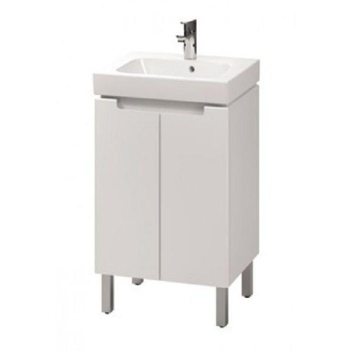 Kolo Modo Мебельный комплект 490 x 390 x 625, белый арт.L39001000