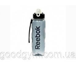 Бутылка для воды Reebok , фото 2