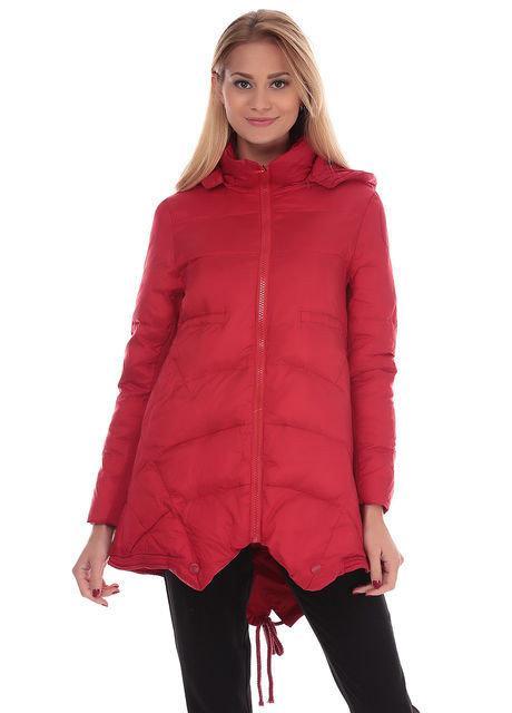 Уценка! Женская куртка УCC-5807-35
