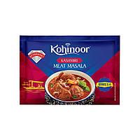 Приправа к Мясу /Meat Masala, Kohinoor / 15 г