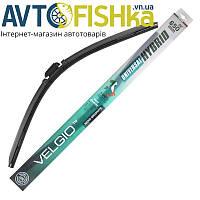 Дворнік гибридний Velgio UNIVERSAL HYBRID Long Life 380mm