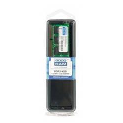 SO-DIMM 8Gb/1600 DDR3 GOODRAM (GR1600S364L11/8G)