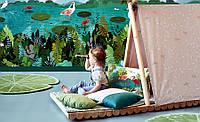 Товары для детей Picturebook от английского бренда Villa Nova
