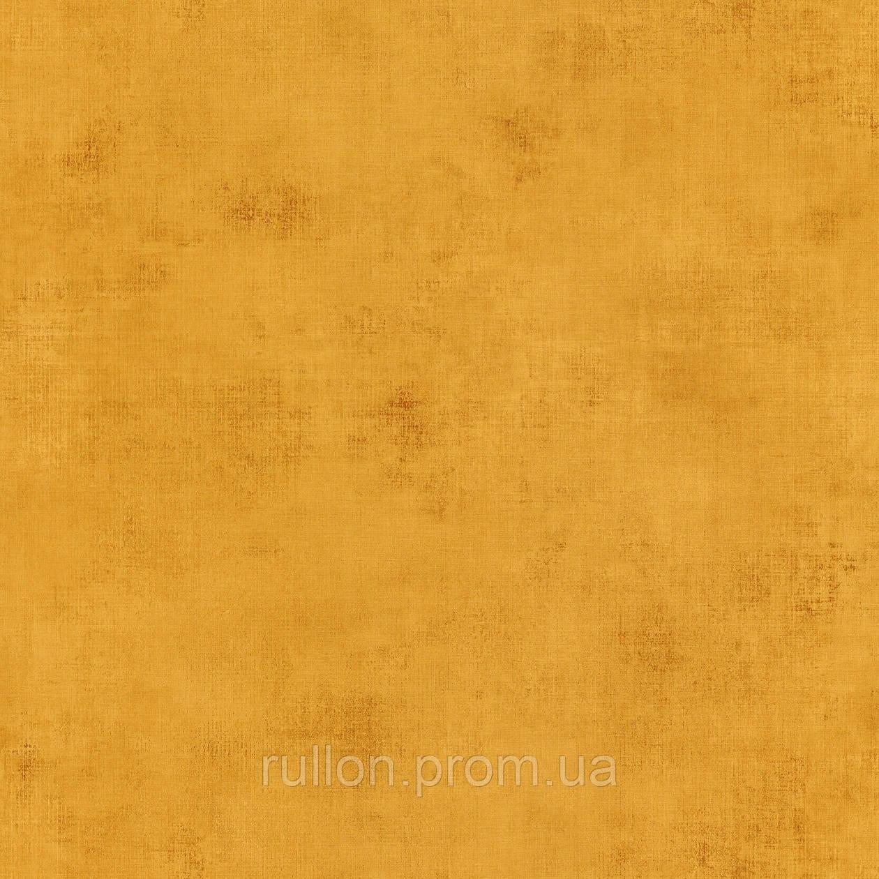 Обои Caselio TELAS 69872599 (Флизелиновые, оранжевые)