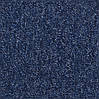 Ковролин Condor Solid 285
