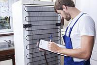 Причины, по которым может не включаться холодильник