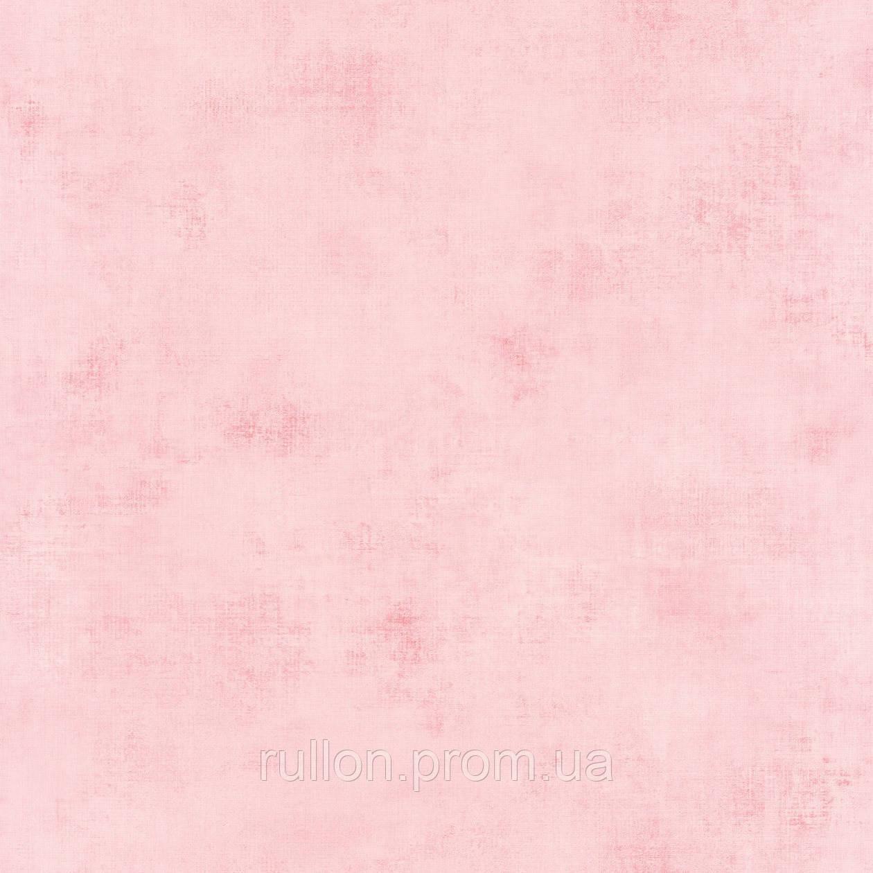 Обои Caselio TELAS 69874050 (Флизелиновые, розовые)