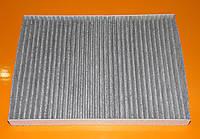 Фильтр салона угольный Starline SF KF 9003C Audi Seat Skoda VW