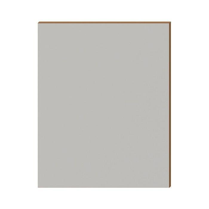 Jika Lyra Зеркало без подсветки, цвет белый 600 x 750 арт.4532010383041