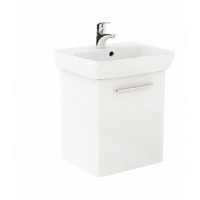 Kolo Nova Pro Мебельный комплект 450 x 201 x 557, белый арт.M39002000