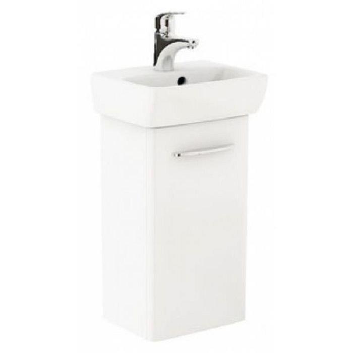 Kolo Nova Pro Мебельный комплект 360 x 527 x 229, белый арт.M39001000