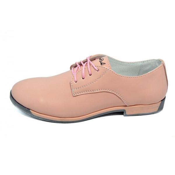 Туфли женские Dino Richi 155 Pink