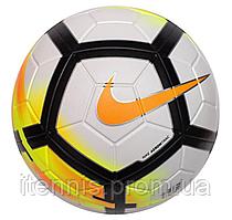 Футбольный мяч Nike MAGIA FIFA size 5 NEW