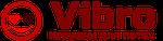 Интим-магазин Vibro - игрушки для потех