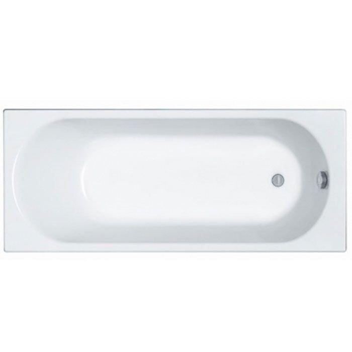 Kolo Opal Plus Ванна акриловая прямоугольная 1600 x 700 арт.XWP136000N