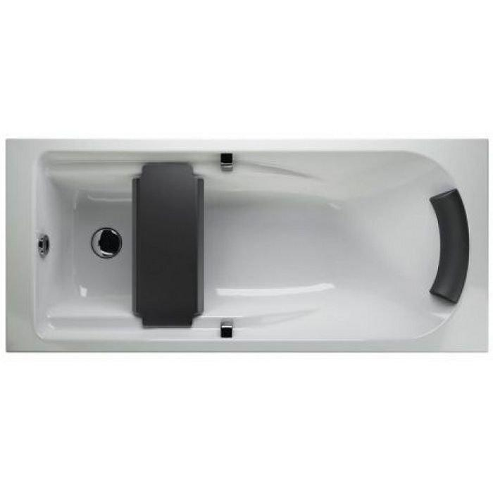 Kolo Comfort Plus Ванна акриловая прямоугольная 1700 x 750 арт.XWP1470000